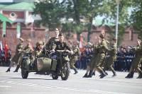 Парад Победы 2018, Фото: 77