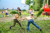 Фестиваль крапивы: пятьдесят оттенков лета!, Фото: 58
