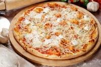 Обзор пяти лучших пиццерий по мнению читателей Myslo., Фото: 19