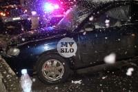 В ДТП на М-2 в Туле пострадали четыре человека, Фото: 9