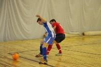 Чемпионат Тульской области по мини-футболу., Фото: 81
