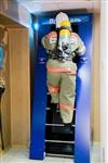 Тренажерный комплекс для спасателей, Фото: 6