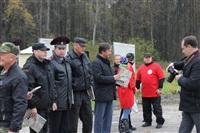 IV ежегодный турнир по специальной огневой подготовке, Фото: 8