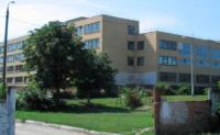 Средняя общеобразовательная школа №12, Фото: 1