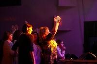 Концерт Виктора Королева в Туле, Фото: 4