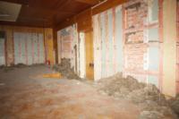 Инспекция ремонта в Доме офицеров и филармонии, Фото: 24