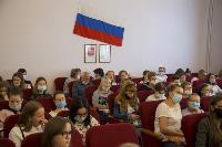 Дмитрий Маликов: «Я бы хотел, чтобы все дети учились музыке», Фото: 2