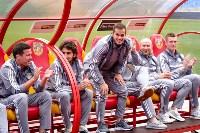 """Встреча """"Арсенала"""" с болельщиками 10.07.19, Фото: 61"""