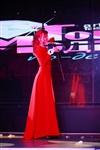 Алина Чилачава представит Тулу на шоу «Топ-модель по-детски», Фото: 108