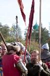 637-я годовщина Куликовской битвы, Фото: 115