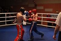 В Туле прошла матчевая встреча звезд кикбоксинга, Фото: 77