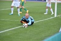 «Кубань» Краснодар - «Арсенал» Тула - 5:1., Фото: 11