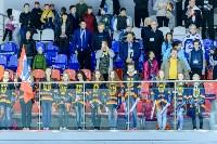 Международный турнир EuroChem Cup 2016. Первый день., Фото: 11