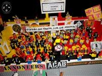 Лего-Арсенал, Фото: 13