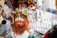 Закулисье Тульского театра кукол: Заглянем в волшебный мир детства!, Фото: 107