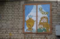 Стрельба в гаражном кооперативе в Щекино: «гражданин СССР» терроризирует целый дом, Фото: 4