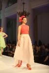 Всероссийский конкурс дизайнеров Fashion style, Фото: 29