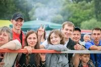 Кубок по мотокроссу 19.07.2015, Фото: 139