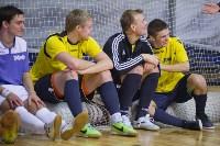 Кубок сборных дивизионов - 2016, Фото: 31