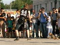 Архангельские барабанщики «44 drums», Фото: 7