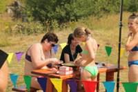 Игры деревенщины, 02.08.2014, Фото: 8