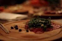 Гастрономъ, ресторан, Фото: 5