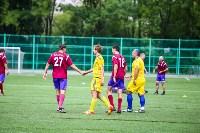 4-ый традиционный футбольный турнир среди журналистов, Фото: 65