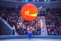 Туляков приглашают на новогоднее представление «Ёлка в цирке», Фото: 57