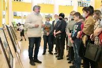 В Чекалине обсудили подготовку к 80-летию обороны Тулы, Фото: 8