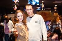 Предпремьерный показ «Ёлки 3!» К/т «Синема Стар». 25 декабря 2013, Фото: 6