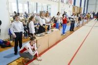 Спортивная гимнастика в Туле 3.12, Фото: 64