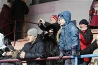 Масленица в Прилепах-2014, Фото: 127