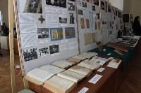 В ДКЖ открылась выставка-ярмарка «Тула православная», Фото: 14