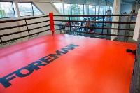 В Туле открылся спорт-комплекс «Фитнес-парк», Фото: 36