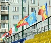 Теннисный «Кубок Самовара» в Туле, Фото: 27