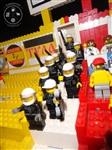 Лего-Арсенал, Фото: 16