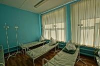 Избавление от алкогольной зависимости: клиники Тулы, которые помогут, Фото: 3