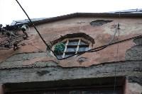 Капитальный ремонт жилых домов на улице Первомайская, Фото: 10
