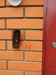 Покушение на предпринимателя в Хопилово, Фото: 3