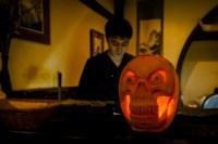 Хэллоуин в Суши-Хаус, Фото: 51