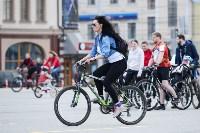 Первомайский велопробег, Фото: 4
