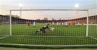 """Арсенал""-""Торпедо"" 30.04.2014, Фото: 24"