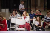 Титул «Краса Тулы – 2021» выиграла Юлия Горбатова, Фото: 166