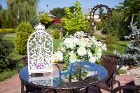 Чудо-сад от ландшафтного дизайнера Юлии Чулковой, Фото: 8