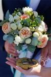 Обустраиваем все важные моменты своей свадьбы, Фото: 26