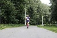 Первый Тульский марафон - 2016, Фото: 76