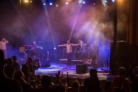 """""""Сплин"""" в Туле, 15.03.2015, Фото: 47"""