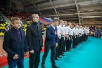 Гран-при Тулы по боксу-2017, Фото: 50