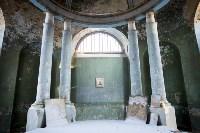 Храм Спаса Нерукотворенного Образа, Фото: 17