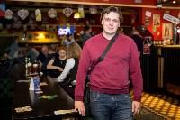 Найк Борзов в Harat's Pub.1 октября., Фото: 4